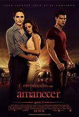 amanecer1